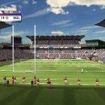 Скриншот Rugby Challenge 2006 – Изображение 15