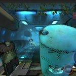 Скриншот Toxic Origin – Изображение 6
