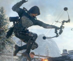 Как Sony заполучила временную эксклюзивность DLC для Black Ops 3