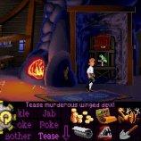 Скриншот Secret of Monkey Island