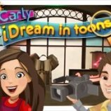Скриншот iCarly: iDream in Toons