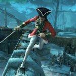 Скриншот Assassin's Creed 3 – Изображение 102