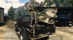 Grand Theft Auto Online накроют грабежи в начале 2015 года - Изображение 14