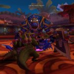 Скриншот Ether Saga – Изображение 12