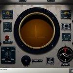 Скриншот Destroyer Command – Изображение 4