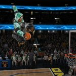 Скриншот NBA Jam: On Fire – Изображение 13