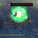 Скриншот Liberation Maiden – Изображение 15