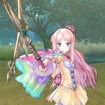 Скриншот Atelier Meruru: The Apprentice of Arland – Изображение 10