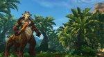 Галерея: 40 новых скриншотов из Warlords of Draenor  - Изображение 8