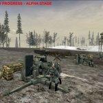 Скриншот Panzer Elite Action: Fields of Glory – Изображение 78