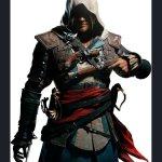 Скриншот Assassin's Creed 4: Black Flag – Изображение 69