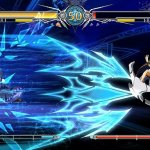 Скриншот BlazBlue: Central Fiction – Изображение 2