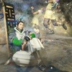 Скриншот Dynasty Warriors 8 Empires – Изображение 1