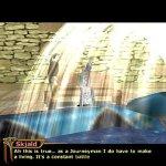 Скриншот DragonRiders: Chronicles of Pern – Изображение 2