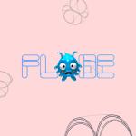 Скриншот Flobe – Изображение 1