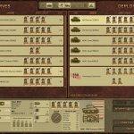 Скриншот Theatre of War (2007) – Изображение 32