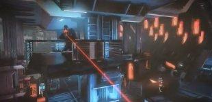 Killzone: Mercenary. Видео #9