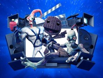 Обновление медиа-базы Канобу от 11.09.2011