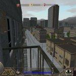 Скриншот Republic: The Revolution – Изображение 124