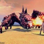 Скриншот RaiderZ – Изображение 180
