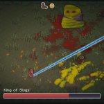 Скриншот Depths of Limbo – Изображение 5