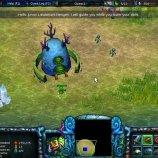 Скриншот Deep Quest