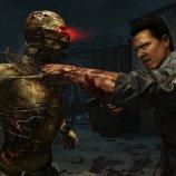 Скриншот Call of Duty: Black Ops 2 Uprising – Изображение 10