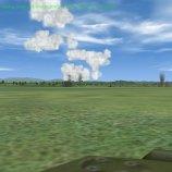 Скриншот M4 Tank Brigade – Изображение 6