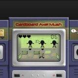 Скриншот Squibs Arcade