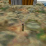 Скриншот Sabre Ace: Conflict over Korea – Изображение 12