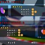 Скриншот Snail Racers – Изображение 12