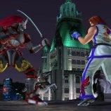 Скриншот Tekken 4 – Изображение 4