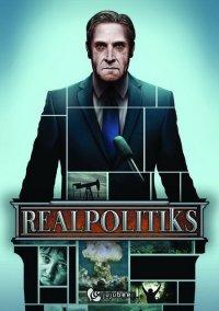 Realpolitiks – фото обложки игры