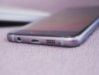 Зачем перепрошивать смартфоны, купленные на AliExpress