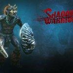 Скриншот Shadow Warrior (2013) – Изображение 22