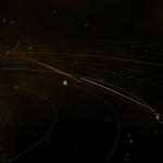 Скриншот Interplanetary – Изображение 12