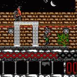 Скриншот Artura – Изображение 2