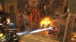 Мобильная WH40K: Freeblade позволит управлять Имперским Рыцарем - Изображение 1