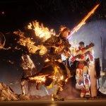 Скриншот Destiny 2 – Изображение 43