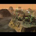 Скриншот Perimeter: Emperor's Testament – Изображение 44