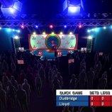 Скриншот PDC World Championship Darts 2008 – Изображение 2
