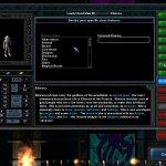 Скриншот The Temple of Elemental Evil: A Classic Greyhawk Adventure – Изображение 118