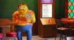 Лучшие фотографии  тематического парка «Симпсонов» - Изображение 19