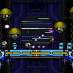 Скриншот Rex Rocket – Изображение 17