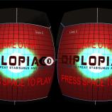 Скриншот Diplopia