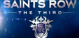 Saints Row: The Third. Видео #26