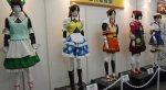 Репортаж с Monster Hunter Festa 2013 - Изображение 13