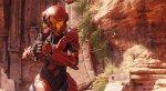 Halo 5: трейлер второй миссии, новый геймплей и скриншоты - Изображение 76