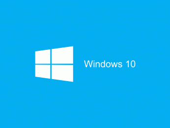 Все, что игроку нужно знать о Windows 10