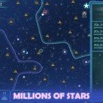 Скриншот Event Horizon – Изображение 1